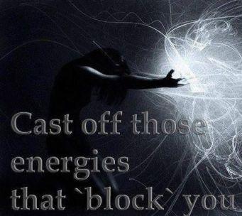 castoffenergy