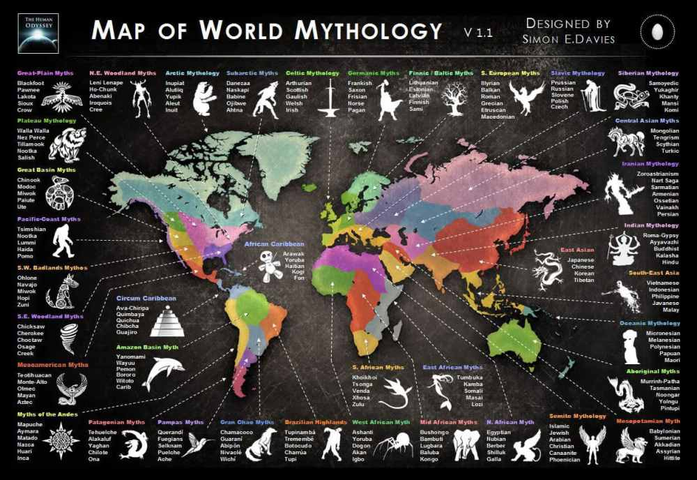 map-world-mythology-simon-davies.jpg